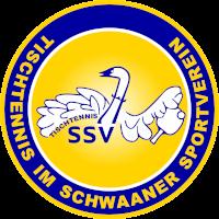 Schwaaner Sv